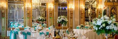 2016 wedding spot award winners