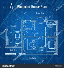 blueprint floor plan 75 complete house plans blueprints construction documents from