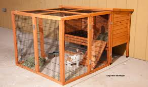 small pet rabbit cages prevue hendryx rabbit hutches