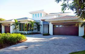 100 large one story homes best 25 one level homes ideas on large one story homes 100 large luxury home plans largest luxury house plans arts