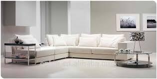 German Modern Furniture by German Modern Furniture Design Furniture Design Natural