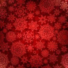 christmas pattern christmas pattern snowflake seamless eps 8 stock vector colourbox