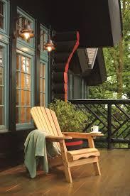 579 best rustic porches images on pinterest rustic porches
