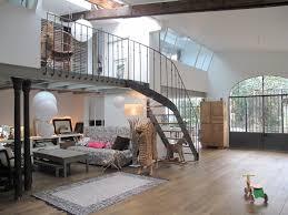 Decoration Spa Interieur Design D U0027intérieur De Maison Moderne Decoration Salon Loft 824