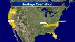 all california cremation complaints rise colorado based cremation firm operating