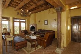 pueblo style house plans a pueblo revival in santa fe santa fe santa fe nm and living rooms