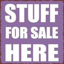 stuff for sale here vintage metal rustic retro tin sign co