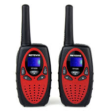 amazon com walkie talkies toys u0026 games