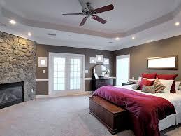 Kids Room Bedroom Ceiling Fan Lights What Styles To Apply In - Fan for kids room