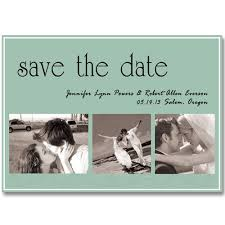 cheap save the date magnets save the date part 3