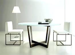 modern round dining table set s uk sets for 8 u2013 andyozier com
