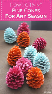 best 25 pine cones ideas on pine cone pine cone