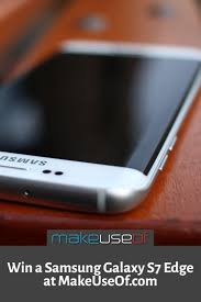 galaxy s7 edge review and giveaway samsung galaxy s7 and galaxies