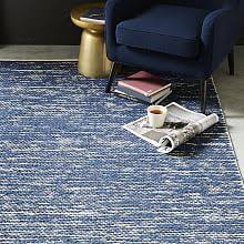 Modern Wool Rugs Sale 13 Best Kitchen Rug Images On Pinterest Kitchen Rug Rugs And