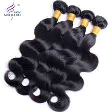 Hair Extension Malaysia by Compare Prices On Human Hair Extensions Malaysia Online Shopping