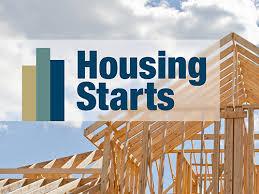 Canadian Houses Housing Observer Online
