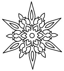 free printable christmas symbols