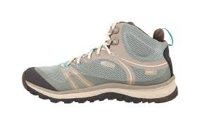 the best waterproof walking shoes for women travel leisure