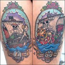 one piece tattoo picture one piece tattoo ideas cool tattoo ideas