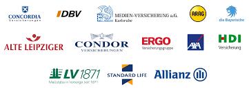 Baden Badener Versicherung Deltschev Und Co Versicherungsmakler