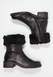 womens boots jones gabor boots shoes boots gabor winter boots schwarz gabor