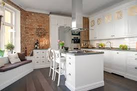 cozy kitchen ideas cozy kitchen with photo of cozy kitchen photography new at