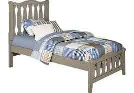 Belmar Bedroom Furniture by Kids Full Beds Full Size Beds For Children