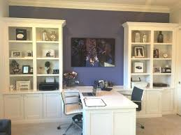 Custom Made Office Furniture by Office Design Custom Built Home Office Furniture Built In Desk