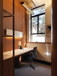 Cool Office Space Ideas by The Office Space Sydney The Cool Hunter The Cool Hunter