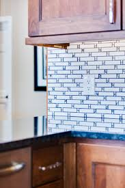 Grout Kitchen Backsplash by 211 Best Kitchen Backsplash Ideas Images On Pinterest Backsplash