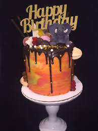 birthday cakes services in ottawa kijiji classifieds
