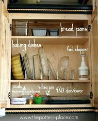 installing your own kitchen cabinets how to arrange kitchen cabinets best kitchen cabinet organization