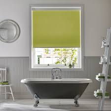 bathroom blind ideas ideas of blinds for bathrooms windows contemporary bedroom with grey