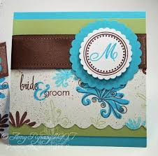 wedding gift card ideas personalized wedding gift cards cherry