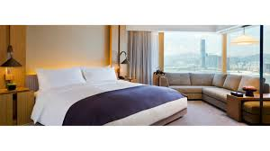 lexus hotel angeles city philippines the upper house admiralty hong kong smith hotels