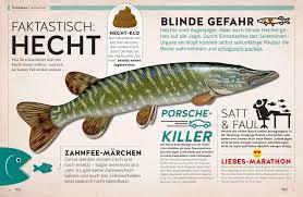 K Hen Aktuell Am 15 April Kommt Der Neue Blinker Jahr Top Special Verlag