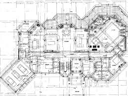 sater home plans sater free printable images house plans u0026 home