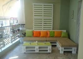mit paletten wohnideen 70 möbel aus paletten schöne bastel und wohnideen für sie