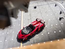 Lamborghini Veneno Top Speed - fab wheels digest f w d 2014 lamborghini veneno roadster