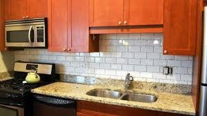 Kitchen Backsplash Travertine Lowes Travertine Tile New Peel And Stick Backsplash Photo Kitchen