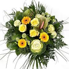 Flowers For Birthday Birthday Flowers Flowers For Birthdays Bloomingamazing Ie