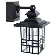 lowes outdoor led motion lights light fixtures as target trend