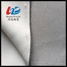 Blackout Drapery Fabric Blackout Curtain Fabric Blackout Curtain Fabric Suppliers And