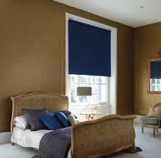 blackout roller blinds ashurst blinds roller vertical and