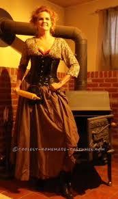 56 best mrs lovett costume images on pinterest sweeney todd