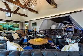 home design game videos 10711 strait lane dallas texas 75229 single family home for sales