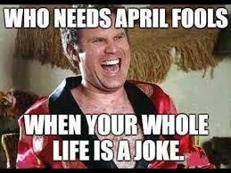 Memes Free Download - april fool meme images of april fool meme free download with photos