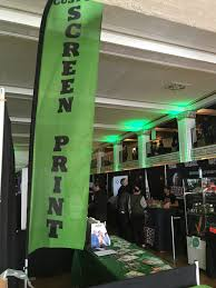 Custom Feather Flags Custom Feather Flags Low Cost Advertising Banners Cheap Feather