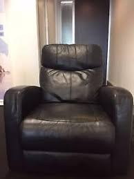 recliner chair electric in new south wales gumtree australia