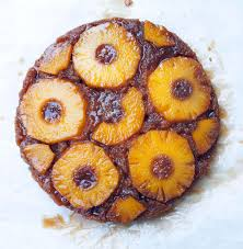 cakes and ale pineapple upside down cake roamiliciouscakes and